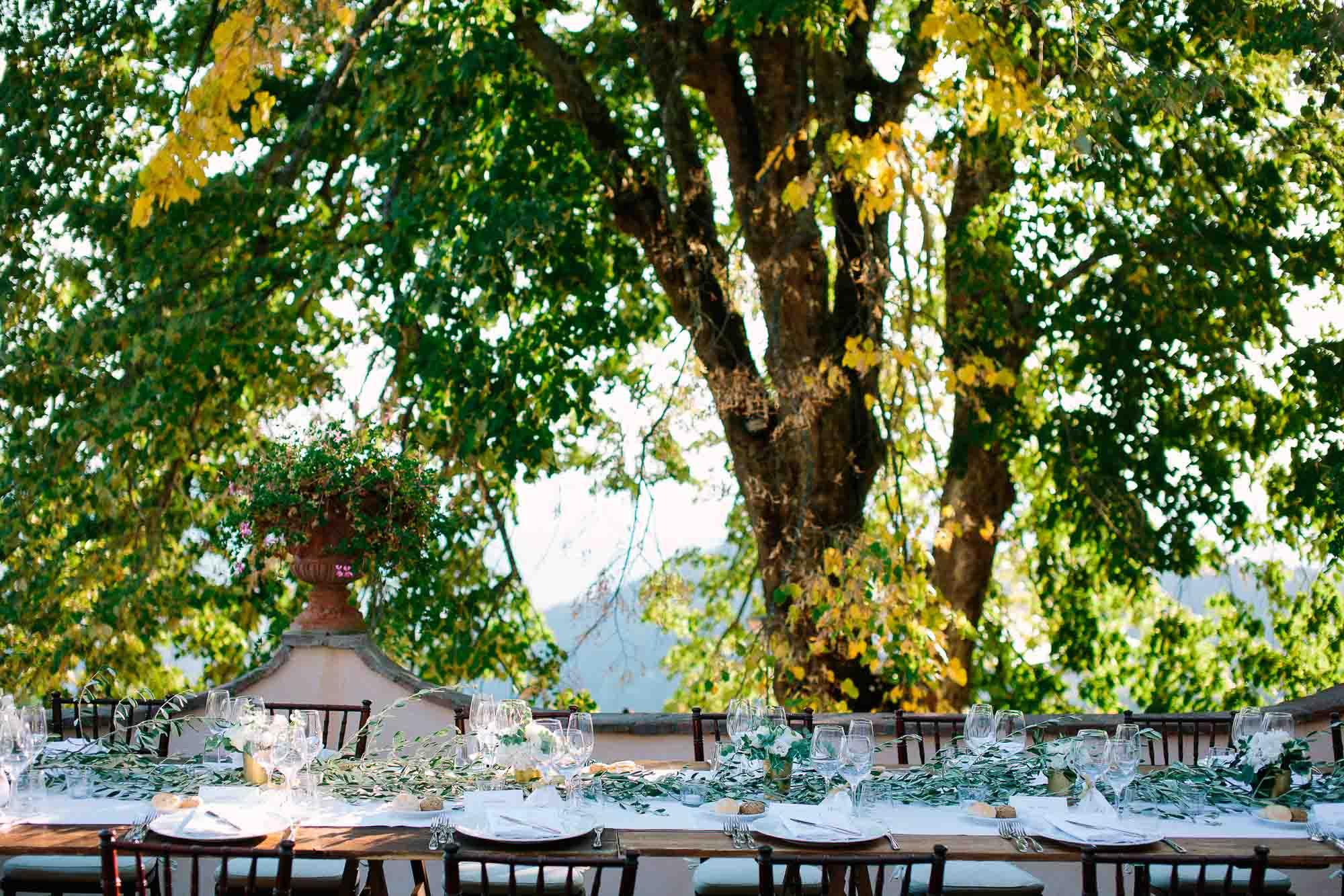 Firenze wedding photographer-74.jpg