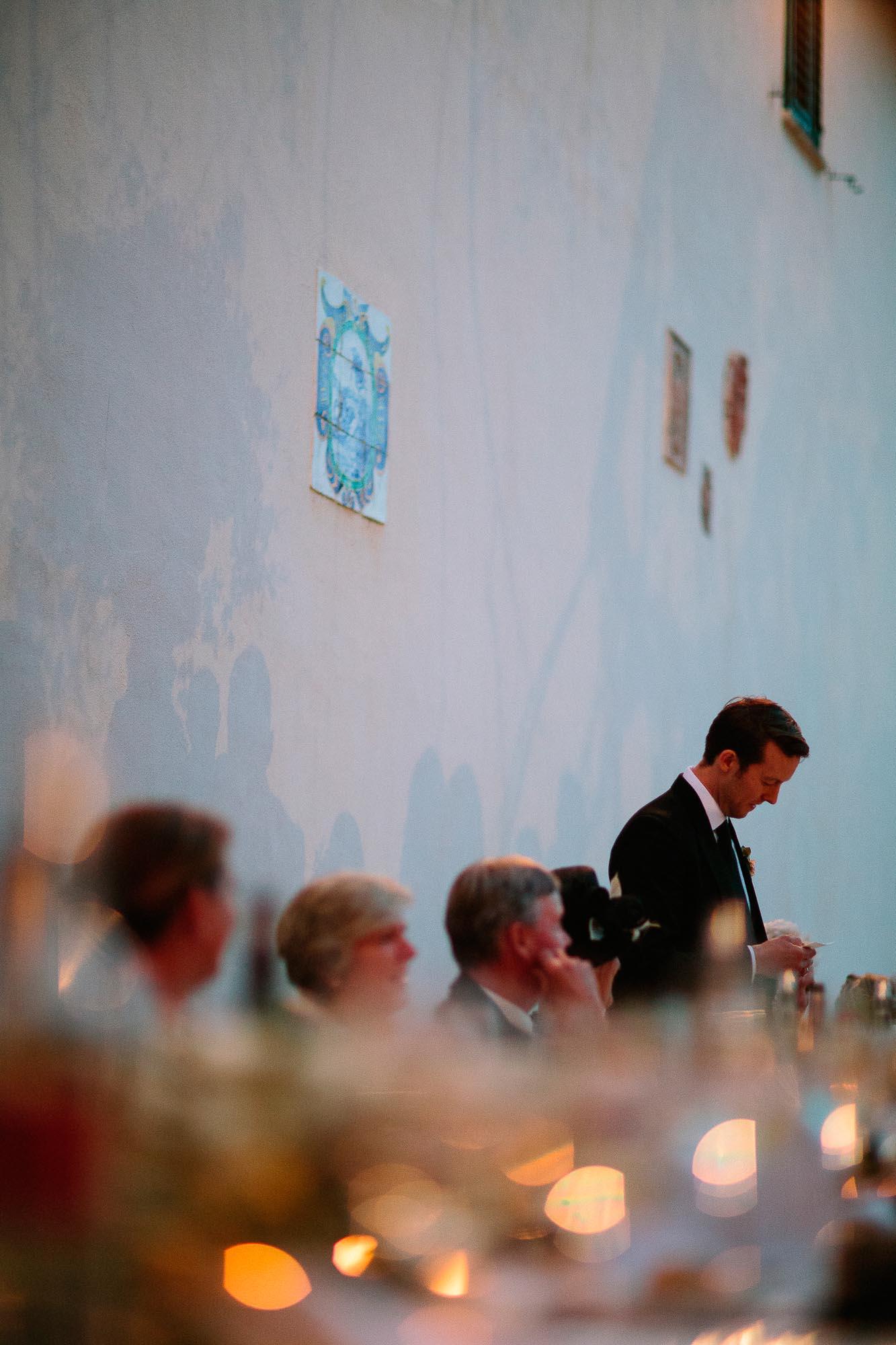 Firenze wedding photographer-76.jpg