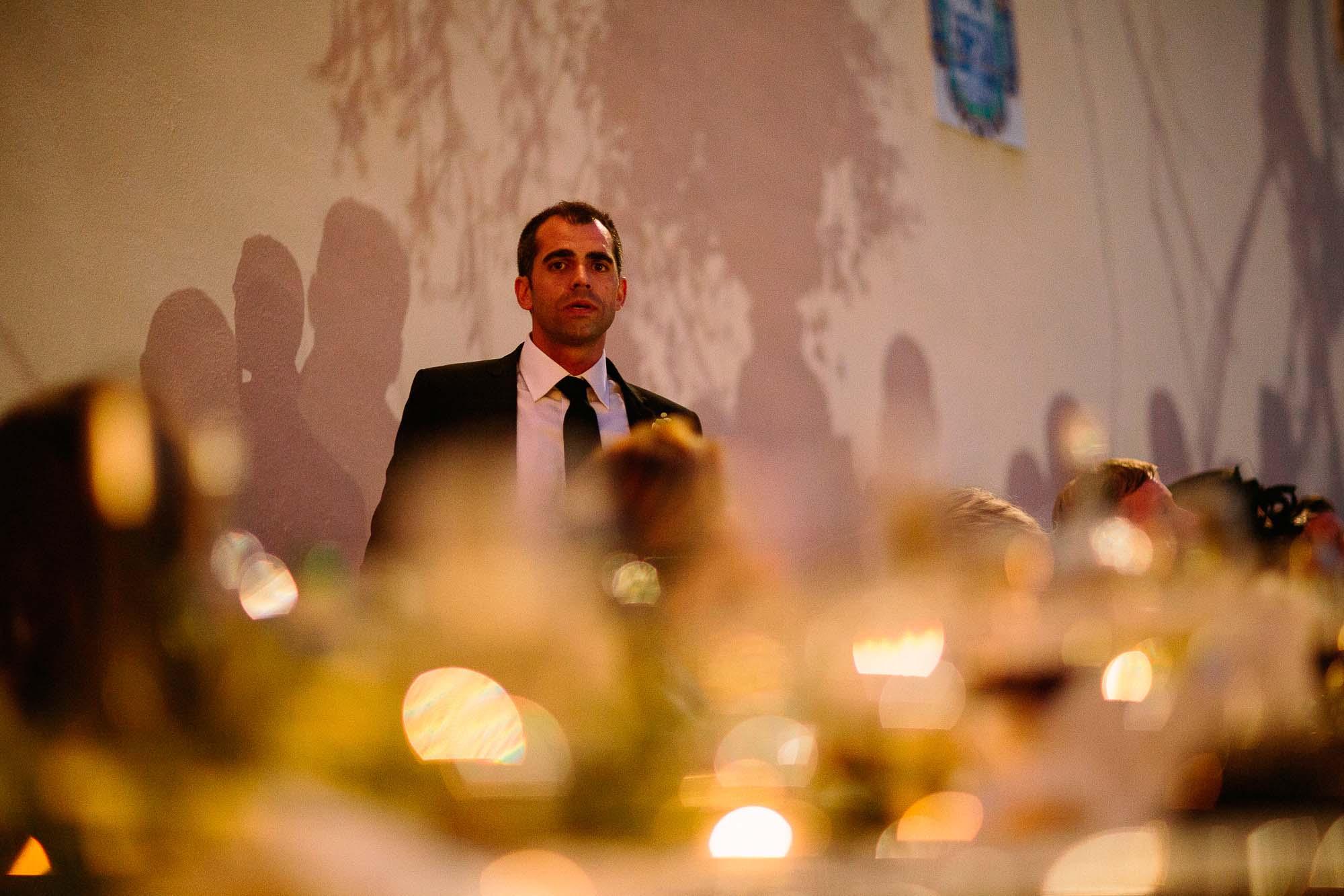Firenze wedding photographer-79.jpg