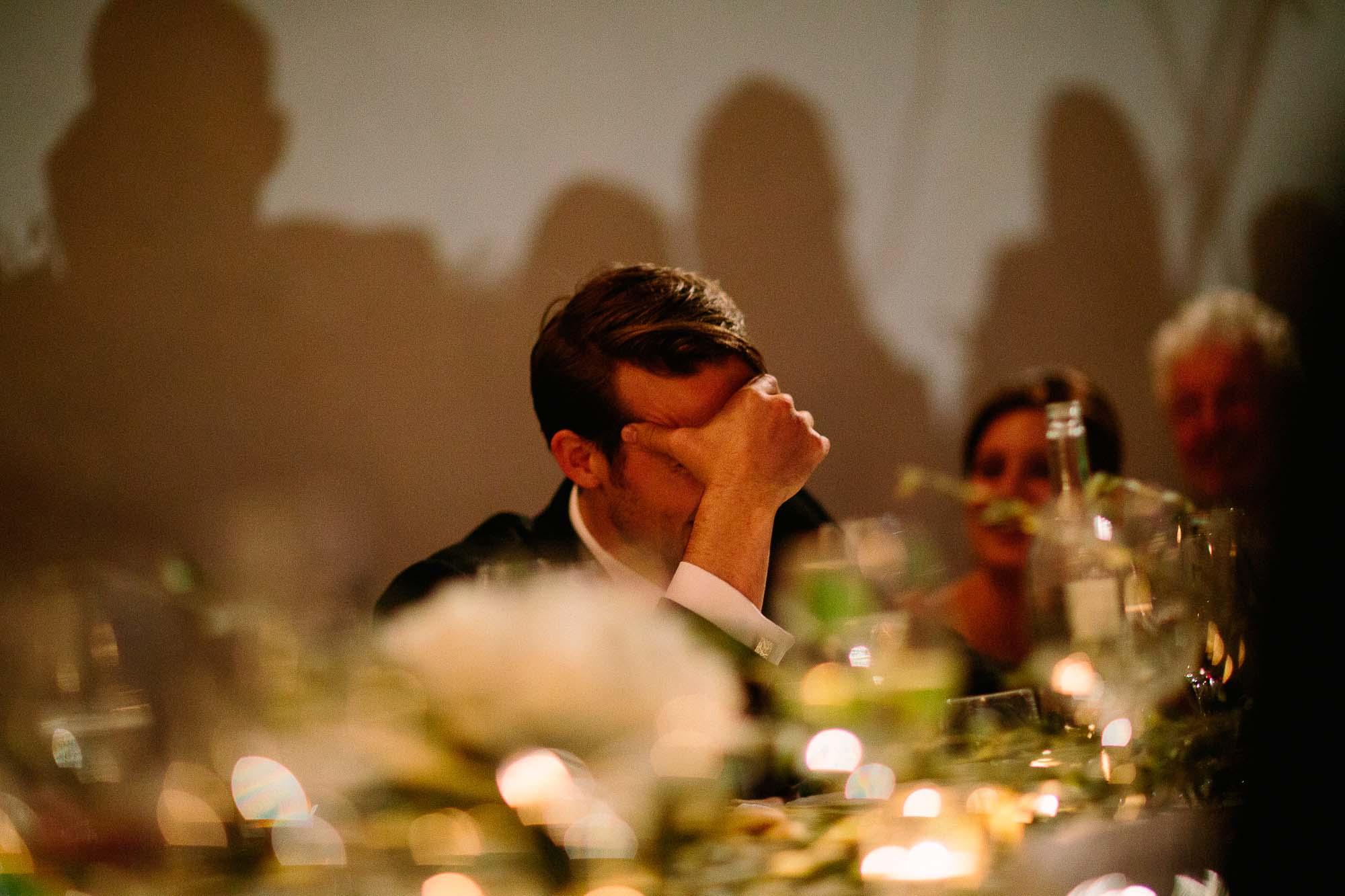 Firenze wedding photographer-80.jpg