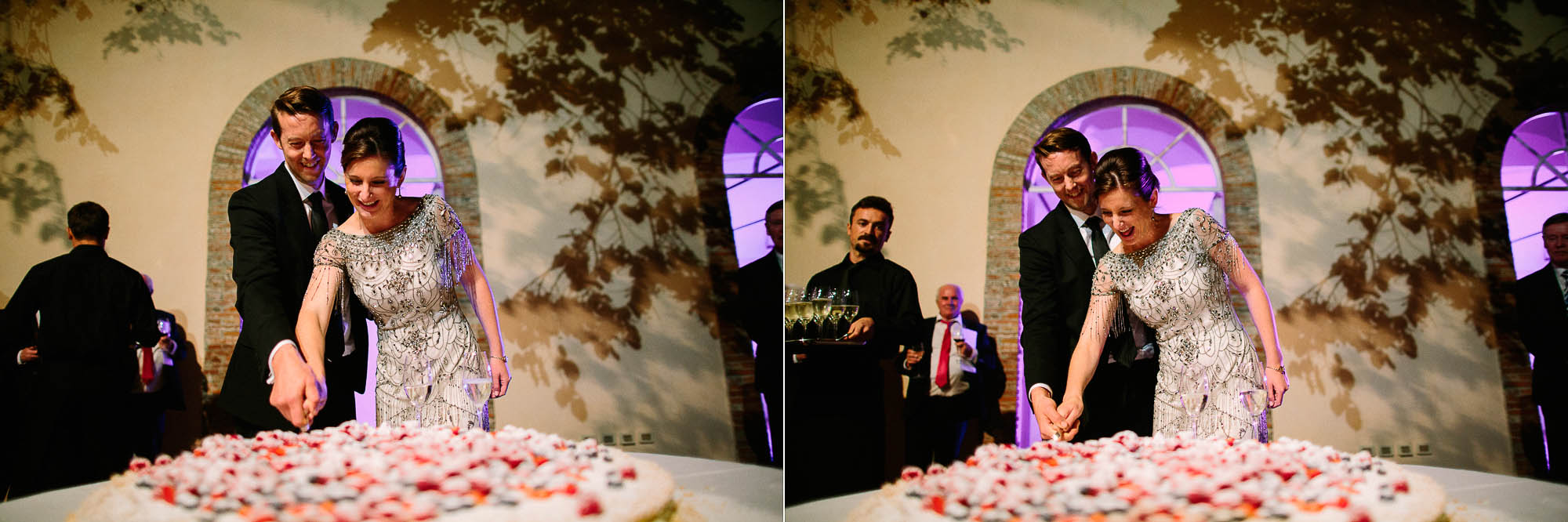 Firenze wedding photographer-82.jpg