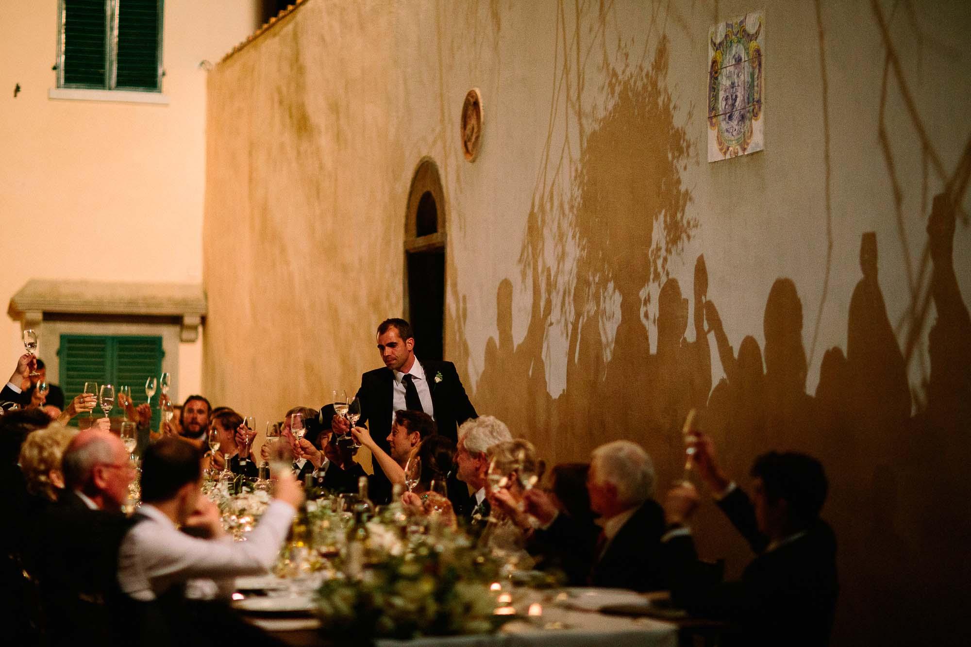Firenze wedding photographer-81.jpg
