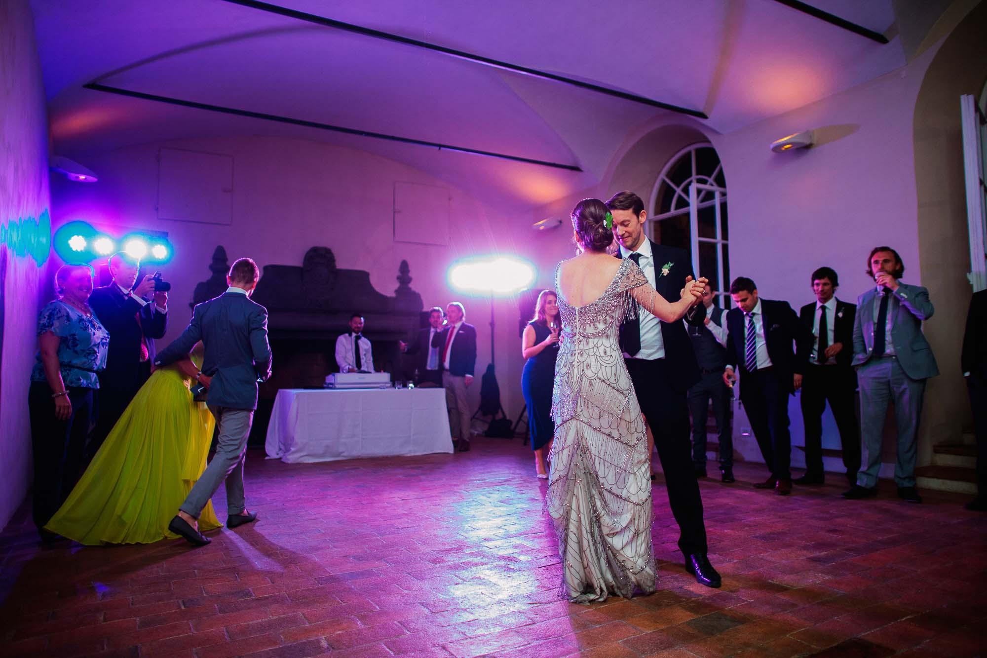 Firenze wedding photographer-85.jpg