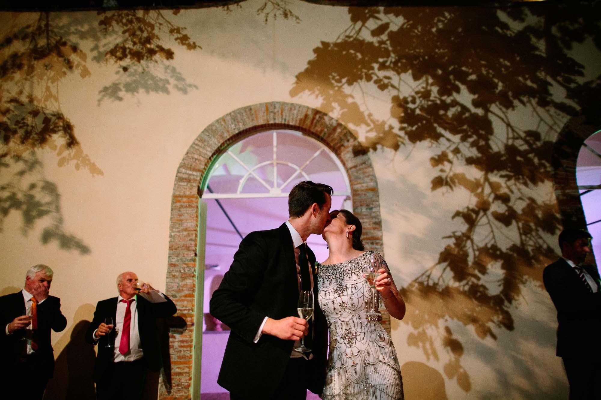 Firenze wedding photographer-84.jpg