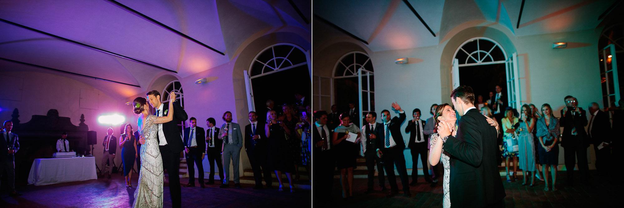 Firenze wedding photographer-86.jpg