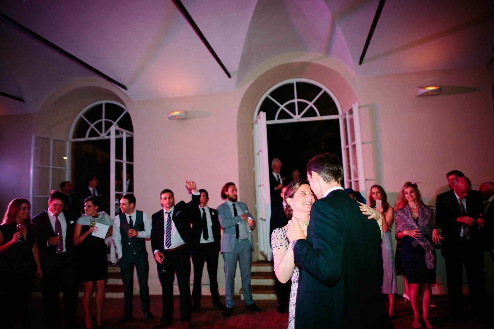 Firenze wedding photographer-87.jpg