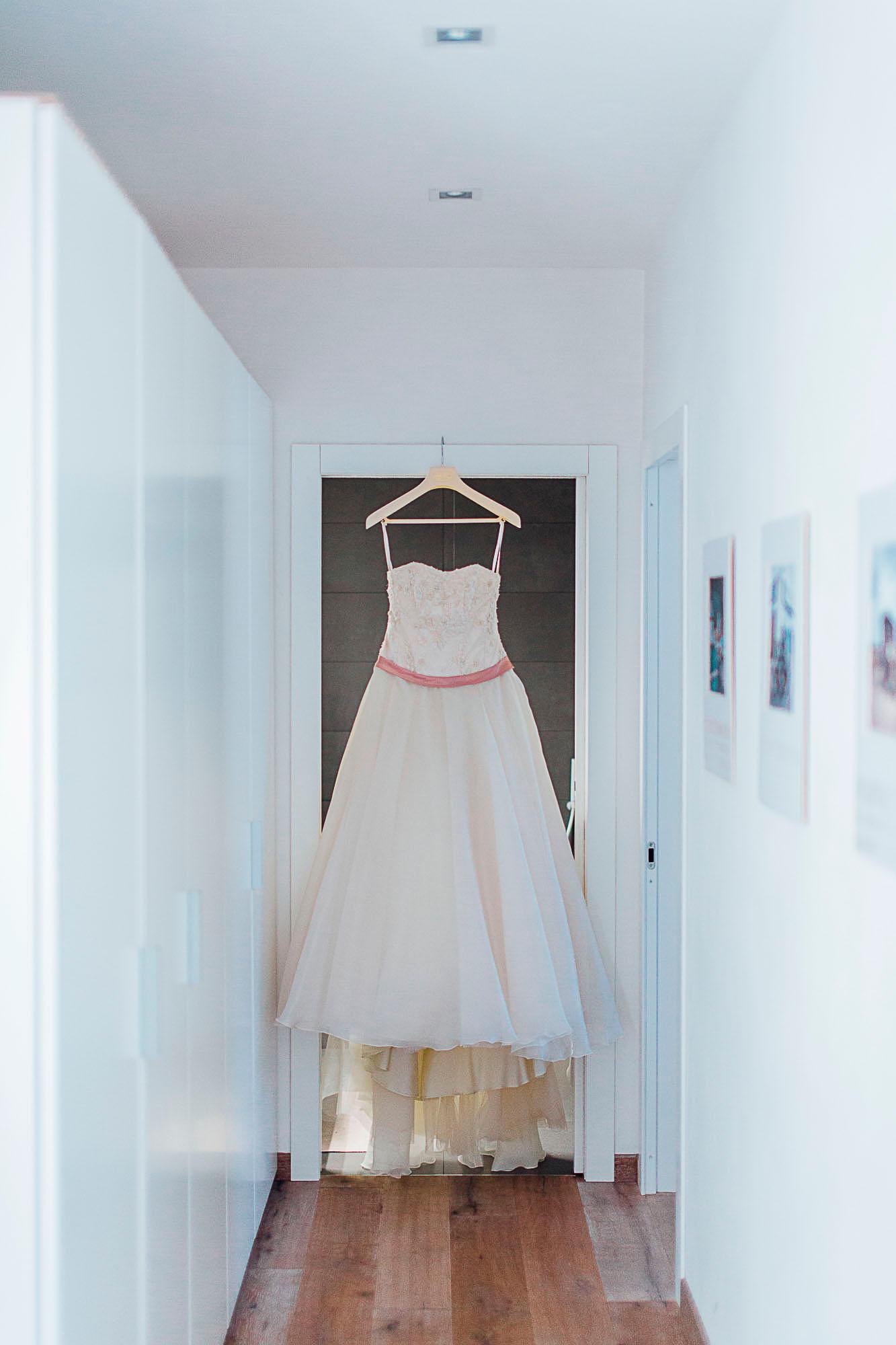wedding tuscany-10.jpg