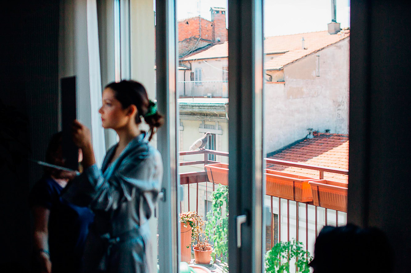 wedding tuscany-14.jpg