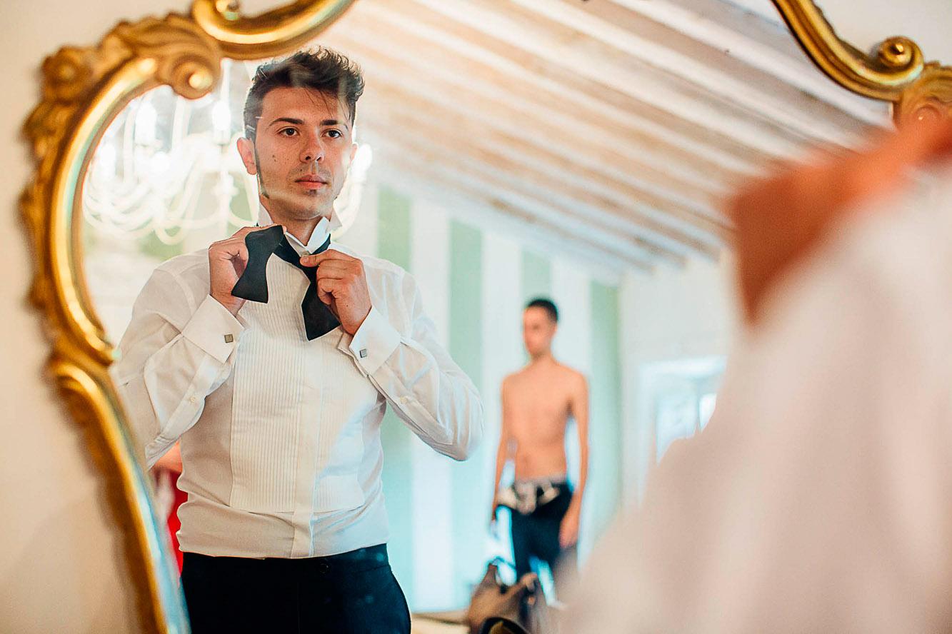 wedding tuscany-40.jpg