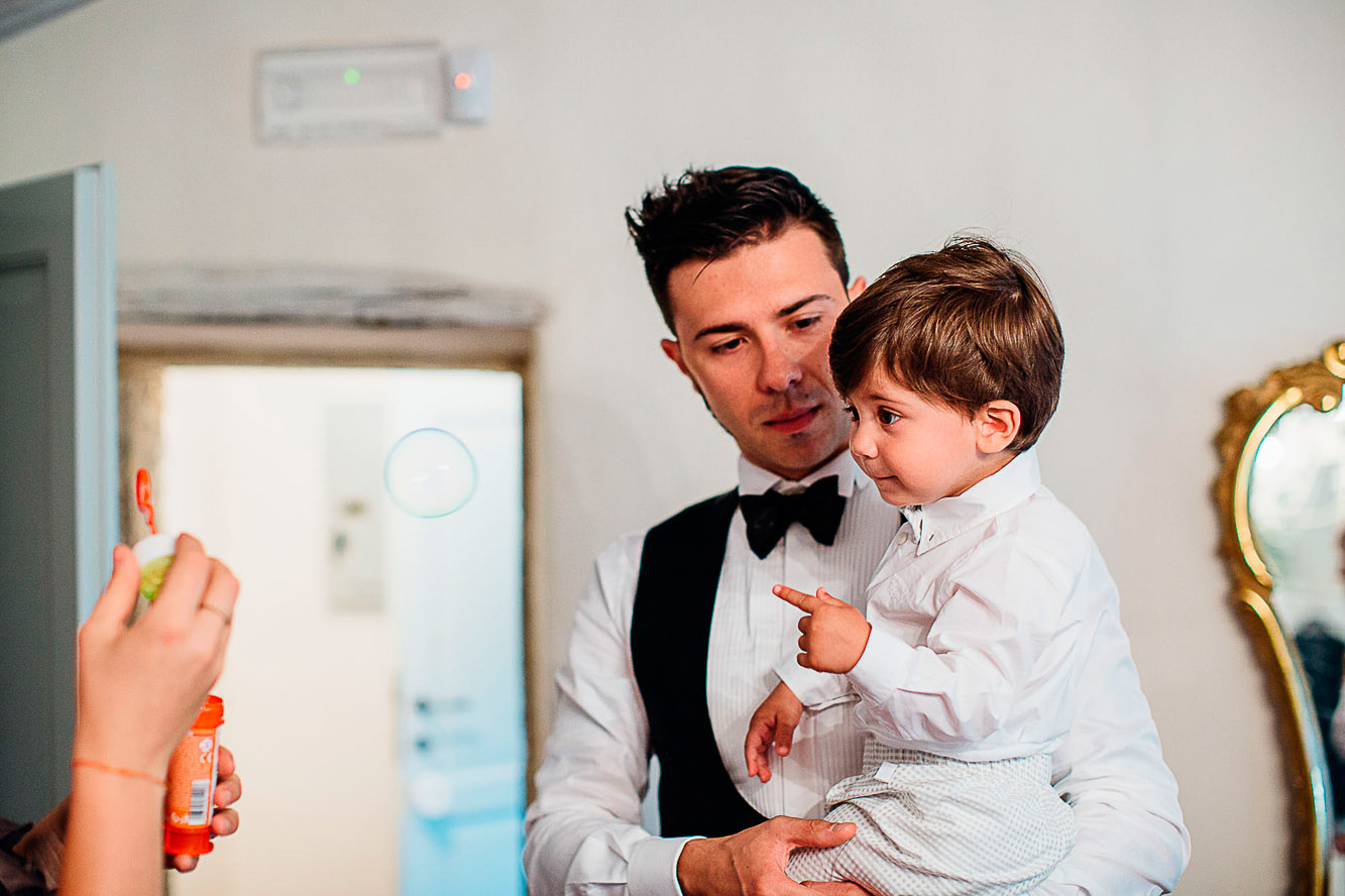 wedding tuscany-47.jpg