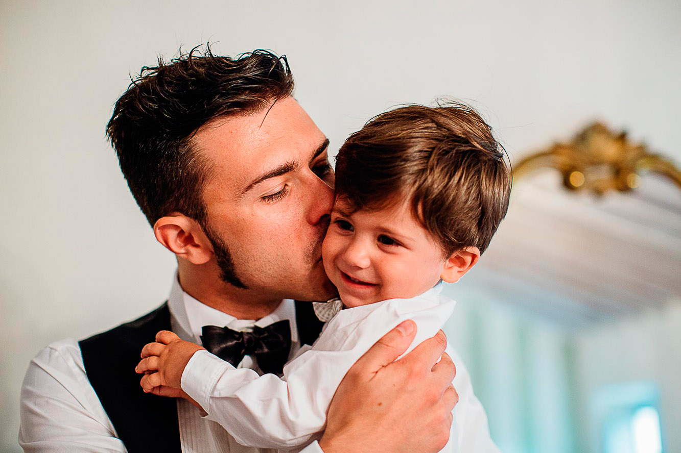 wedding tuscany-48.jpg
