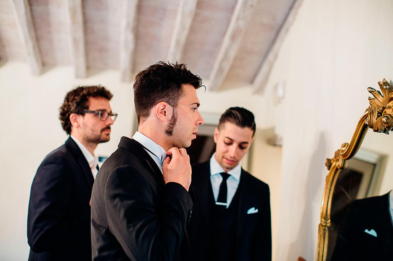 wedding tuscany-50.jpg