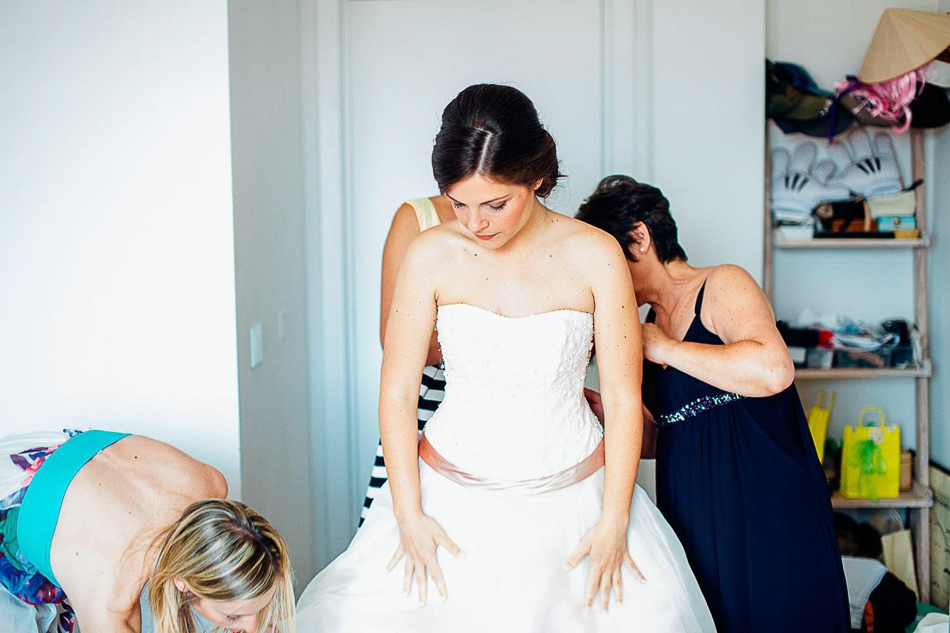 wedding tuscany-53.jpg