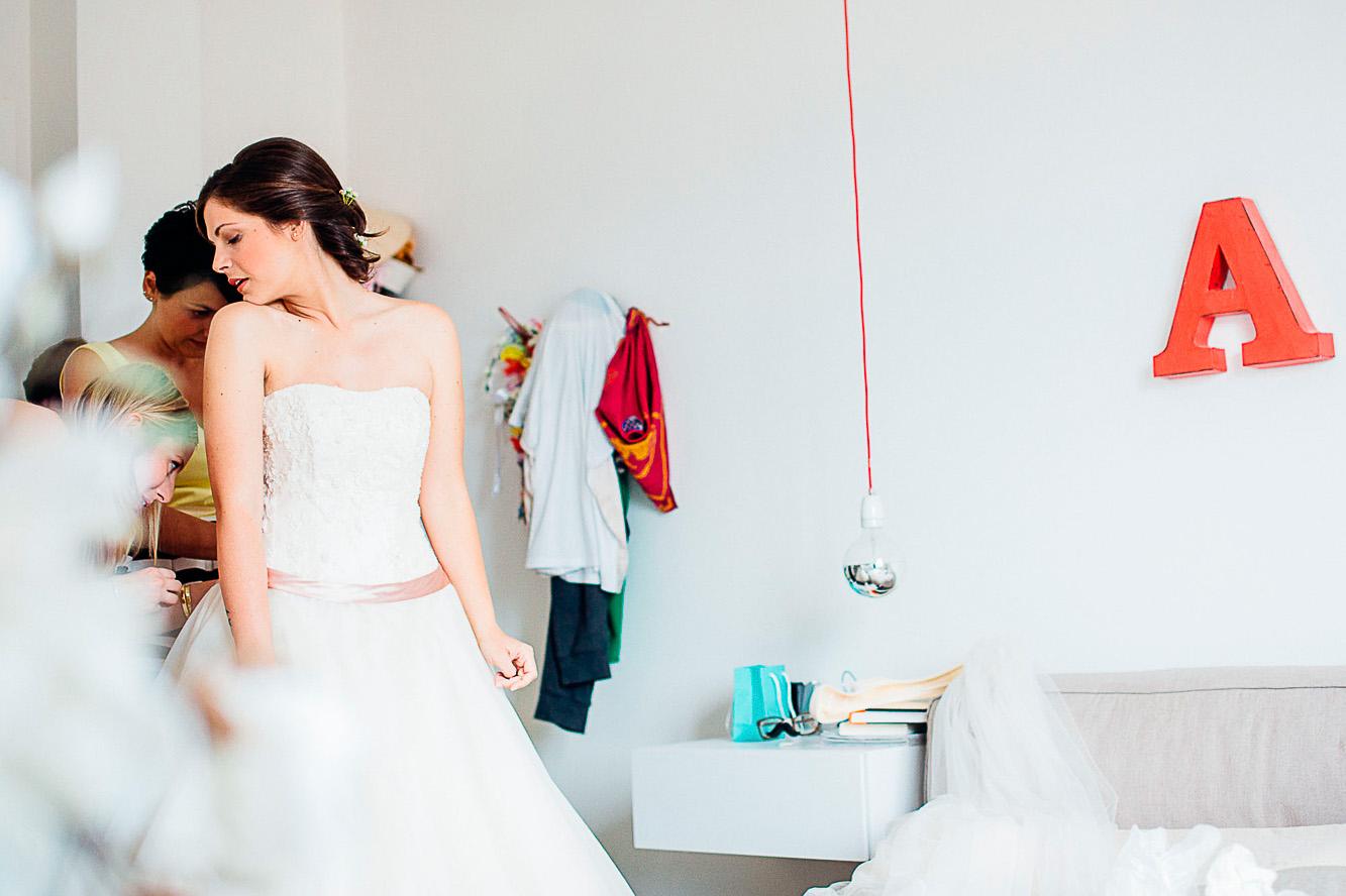 wedding tuscany-56.jpg