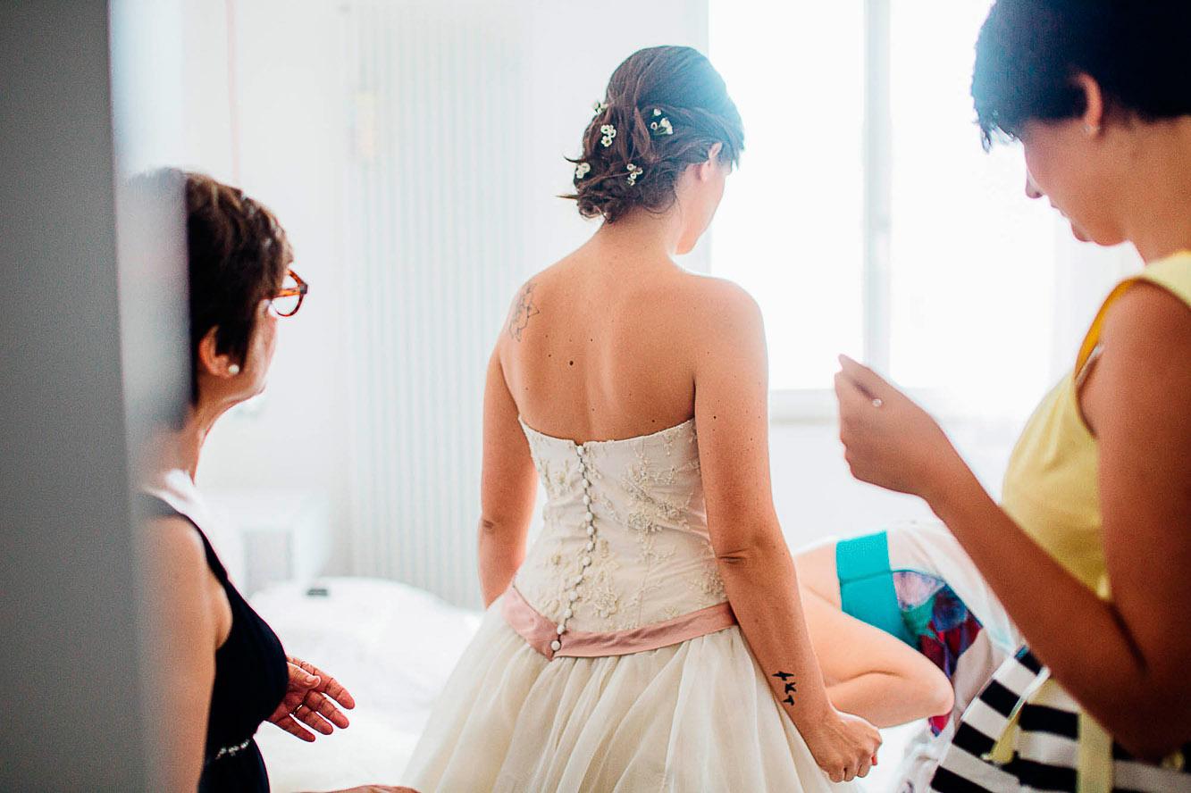 wedding tuscany-57.jpg