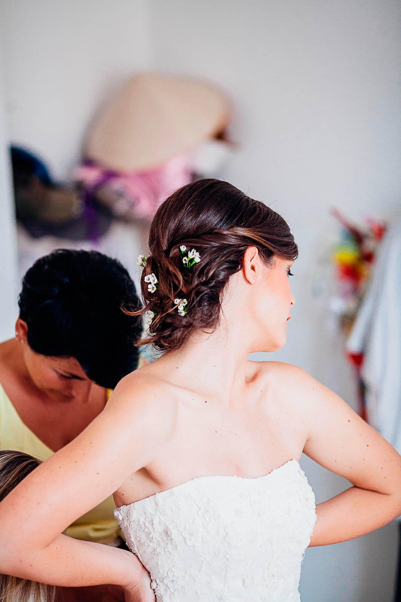 wedding tuscany-58.jpg