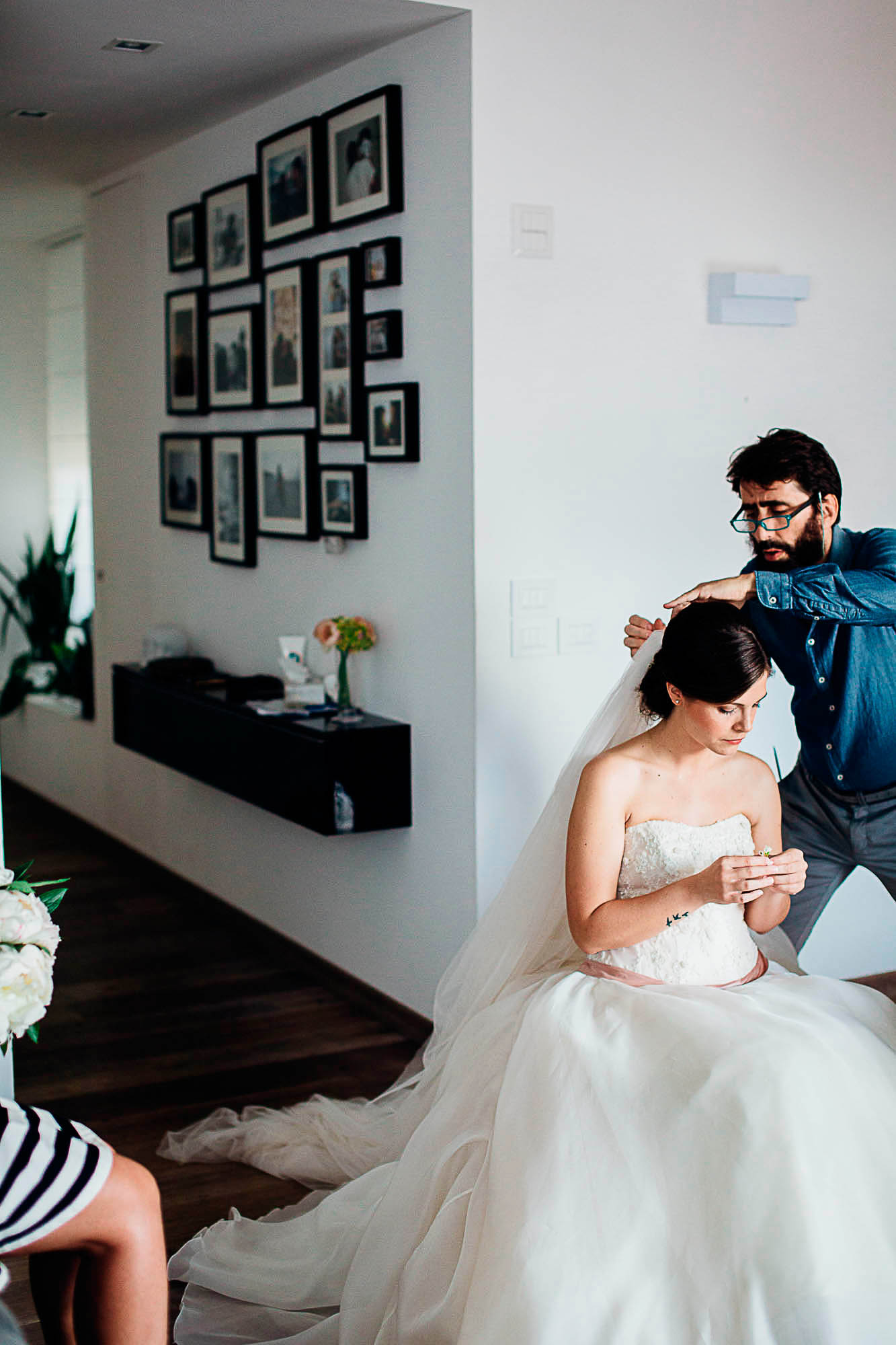 wedding tuscany-59.jpg