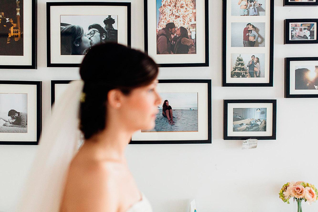 wedding tuscany-61.jpg