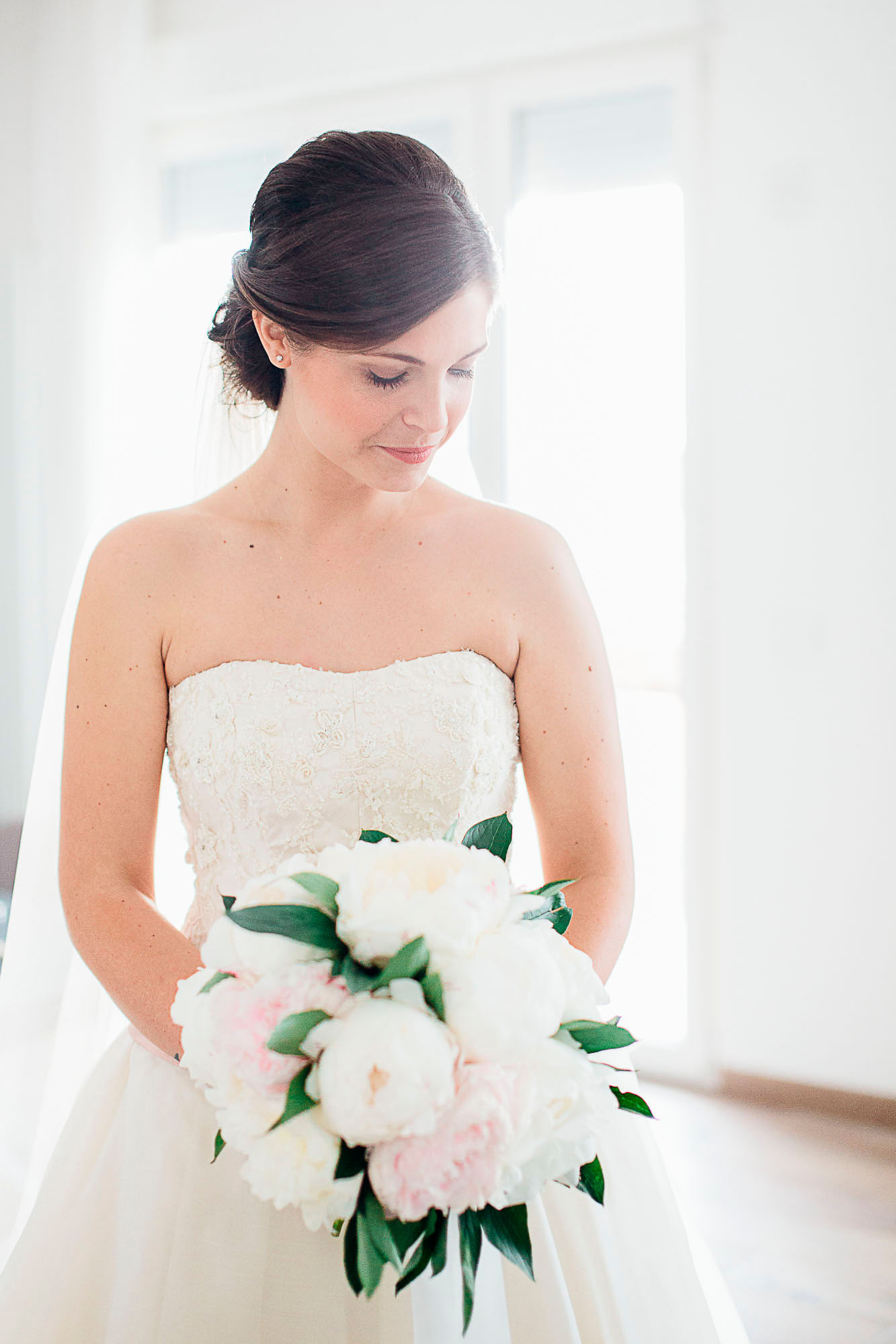 wedding tuscany-63.jpg