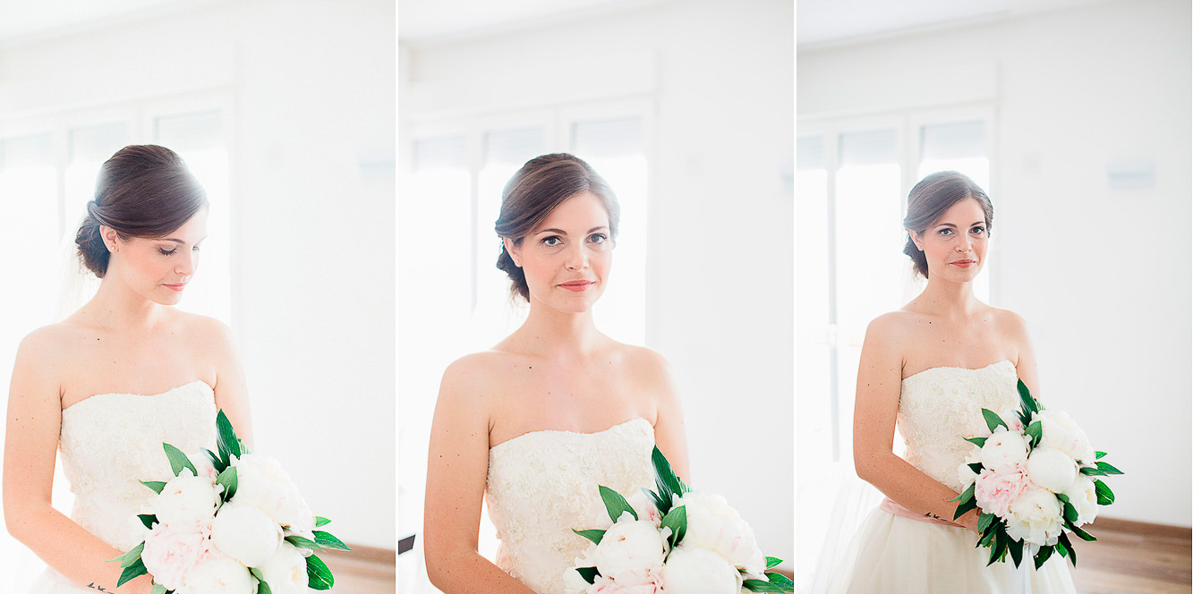 wedding tuscany-64.jpg