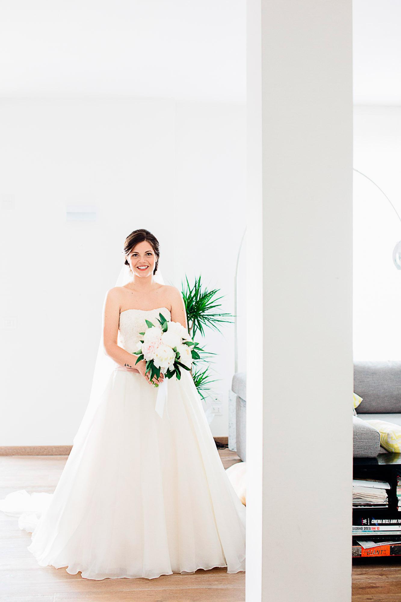 wedding tuscany-65.jpg