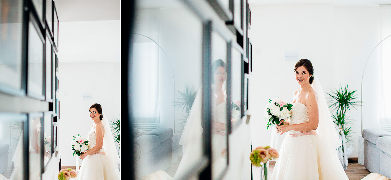 wedding tuscany-66.jpg