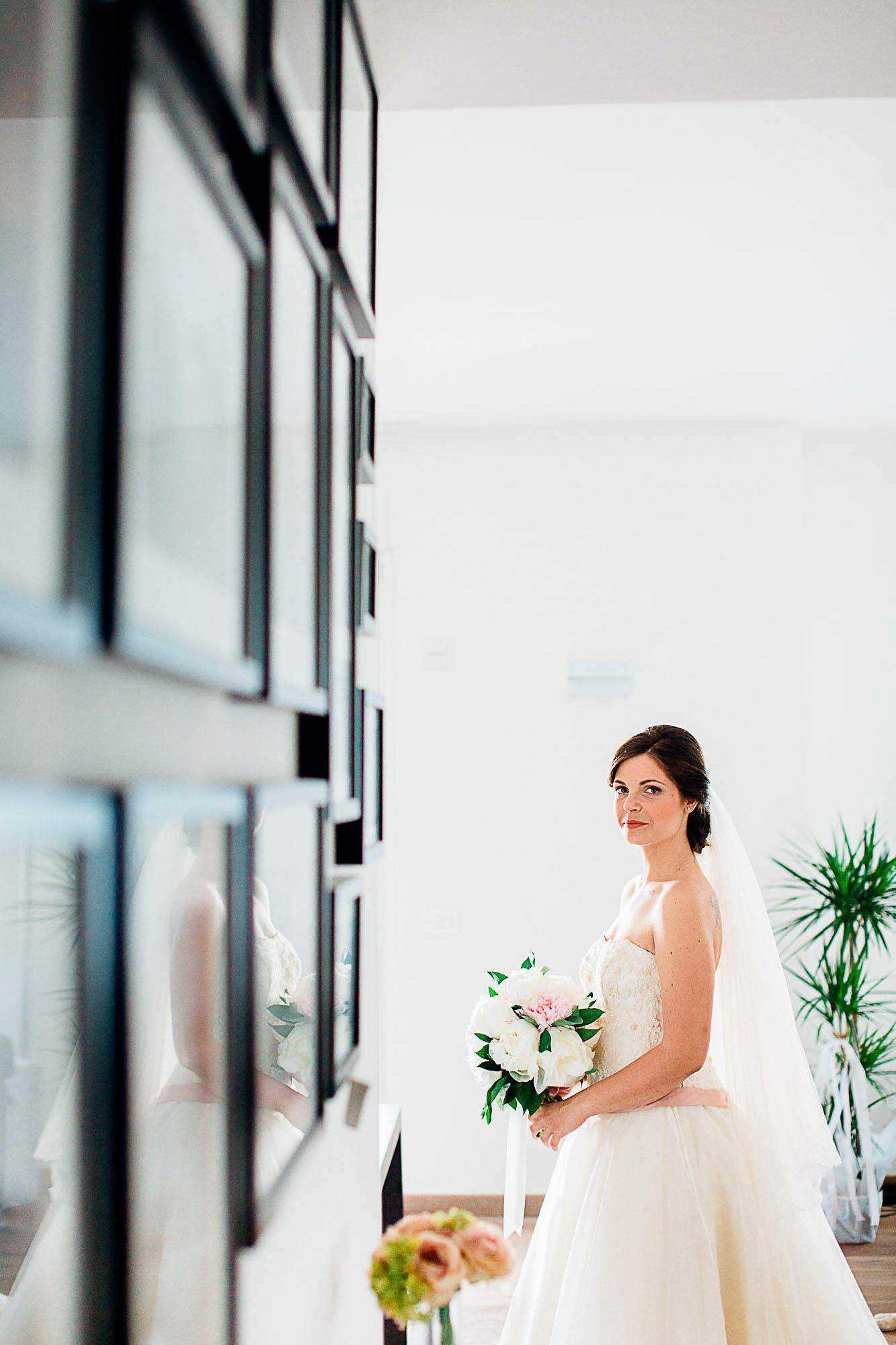 wedding tuscany-67.jpg
