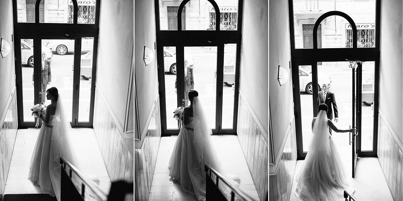 wedding tuscany-68.jpg