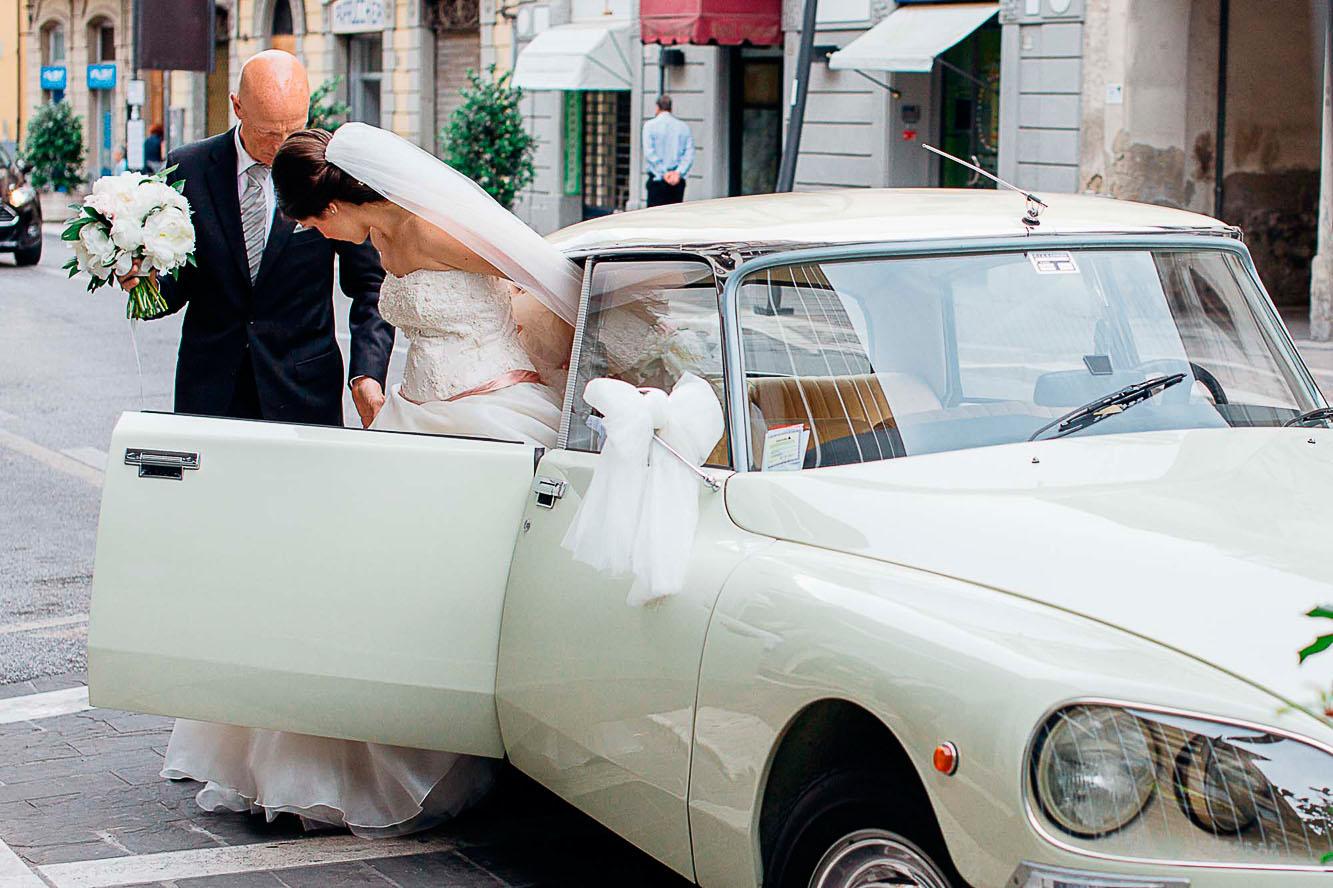 wedding tuscany-69.jpg