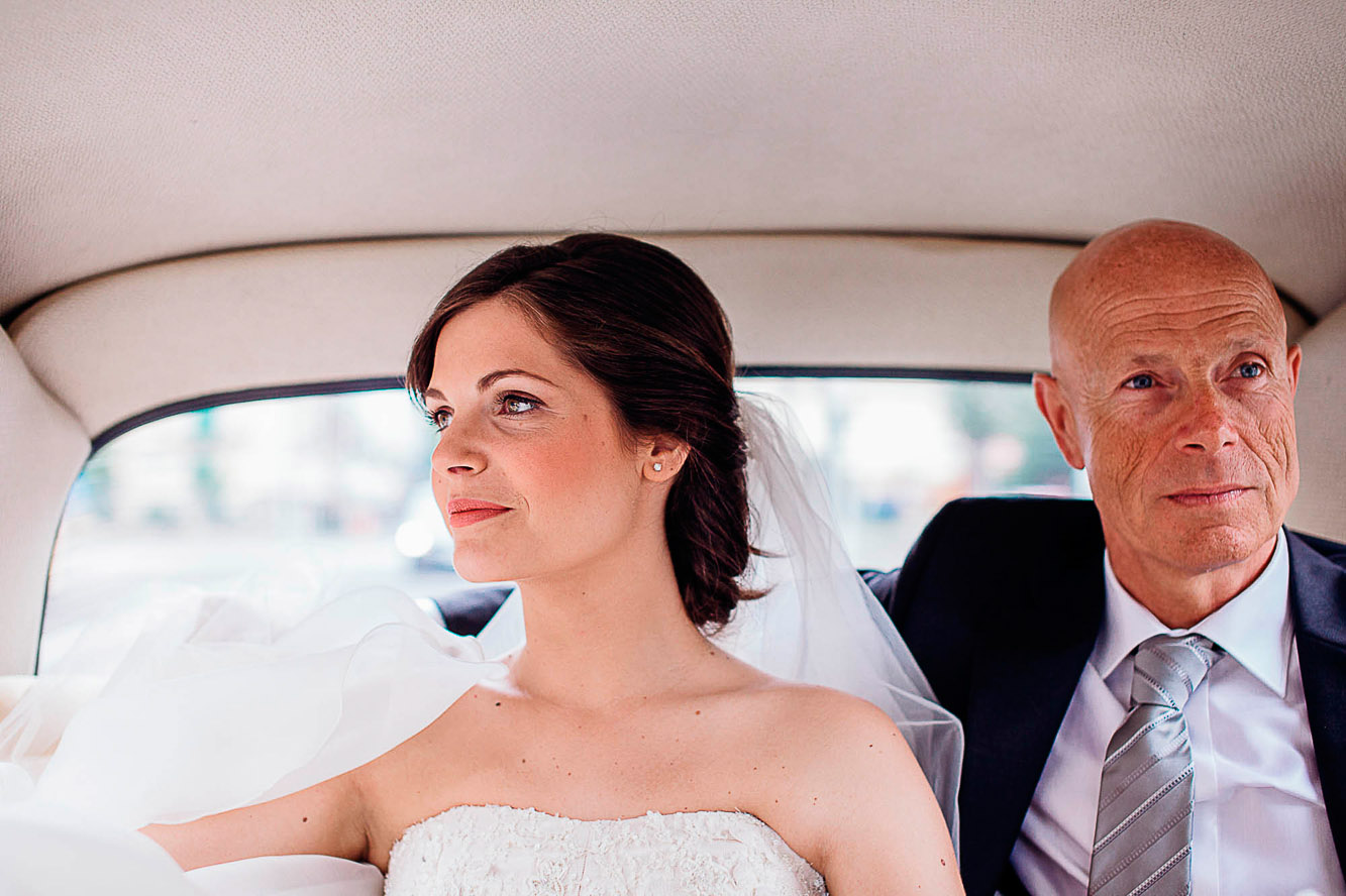 wedding tuscany-71.jpg