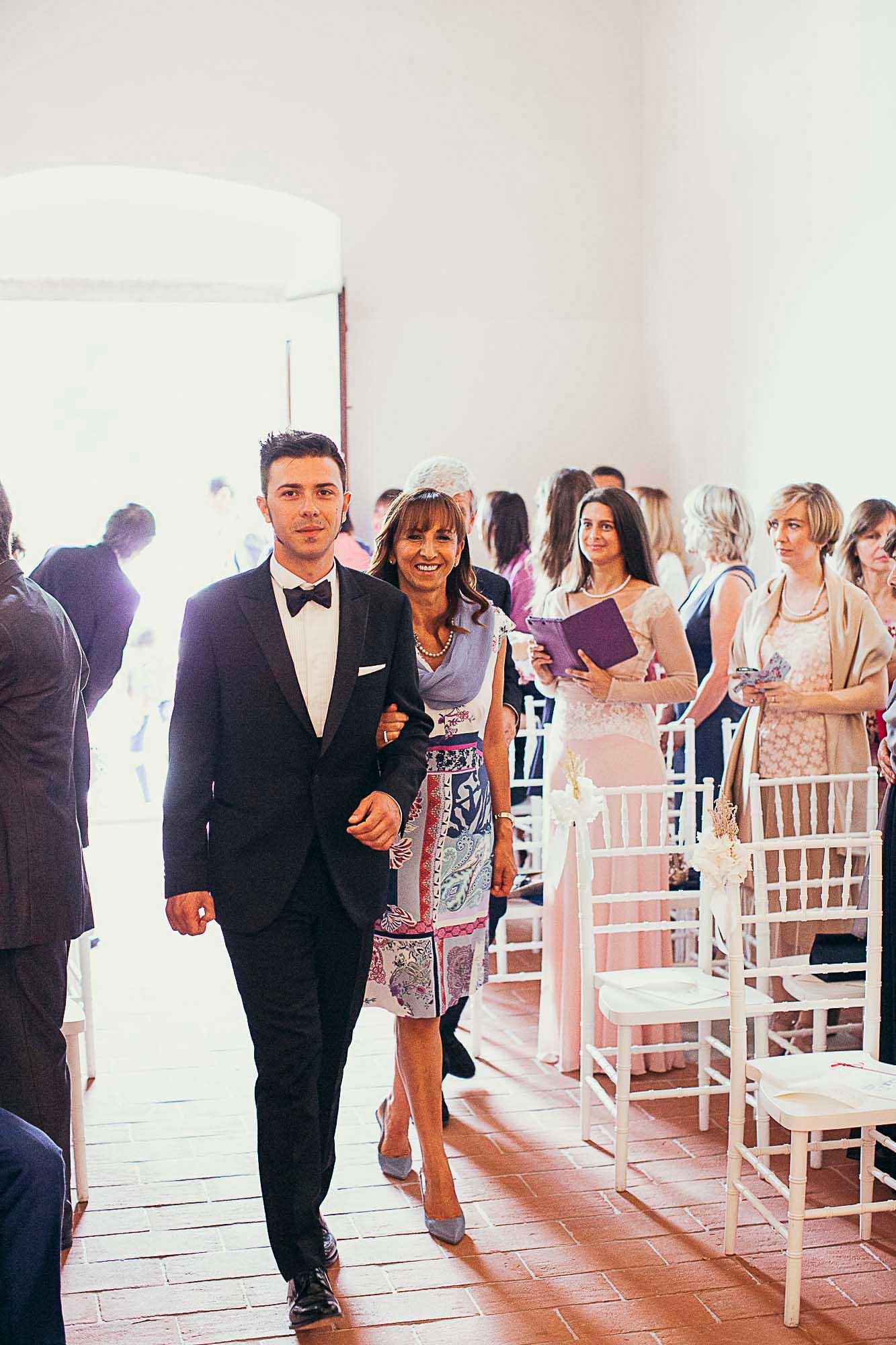 wedding tuscany-72.jpg
