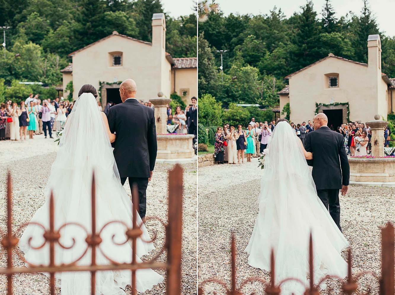wedding tuscany-73.jpg