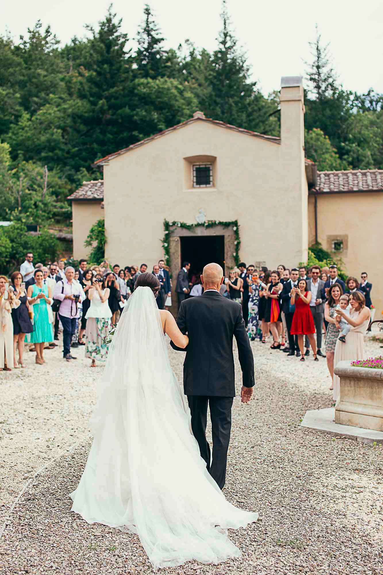wedding tuscany-74.jpg