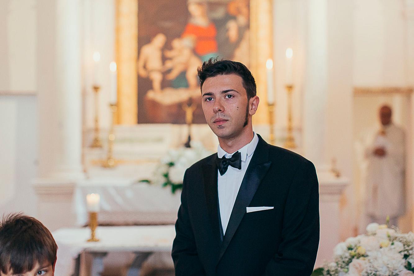 wedding tuscany-75.jpg