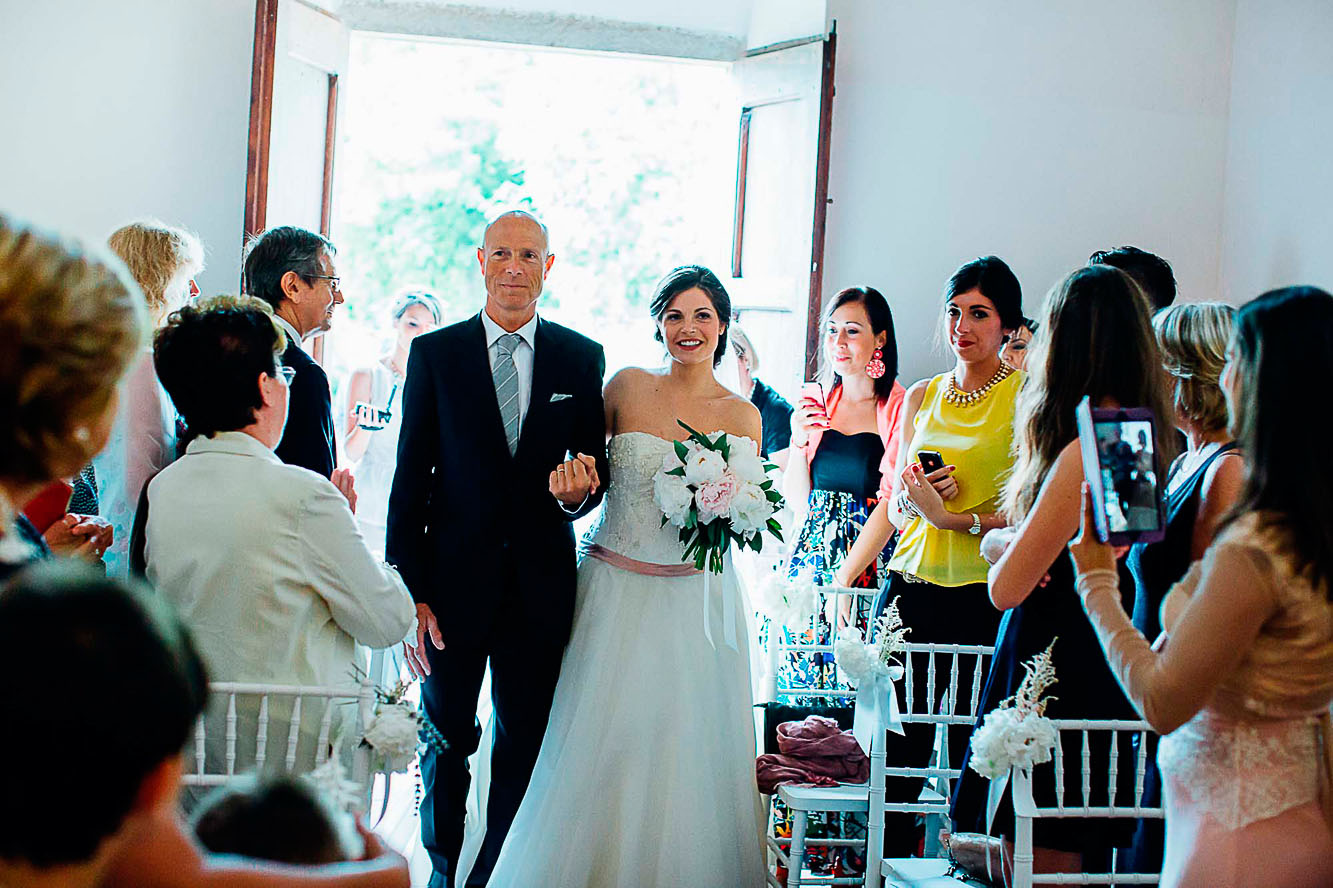 wedding tuscany-76.jpg