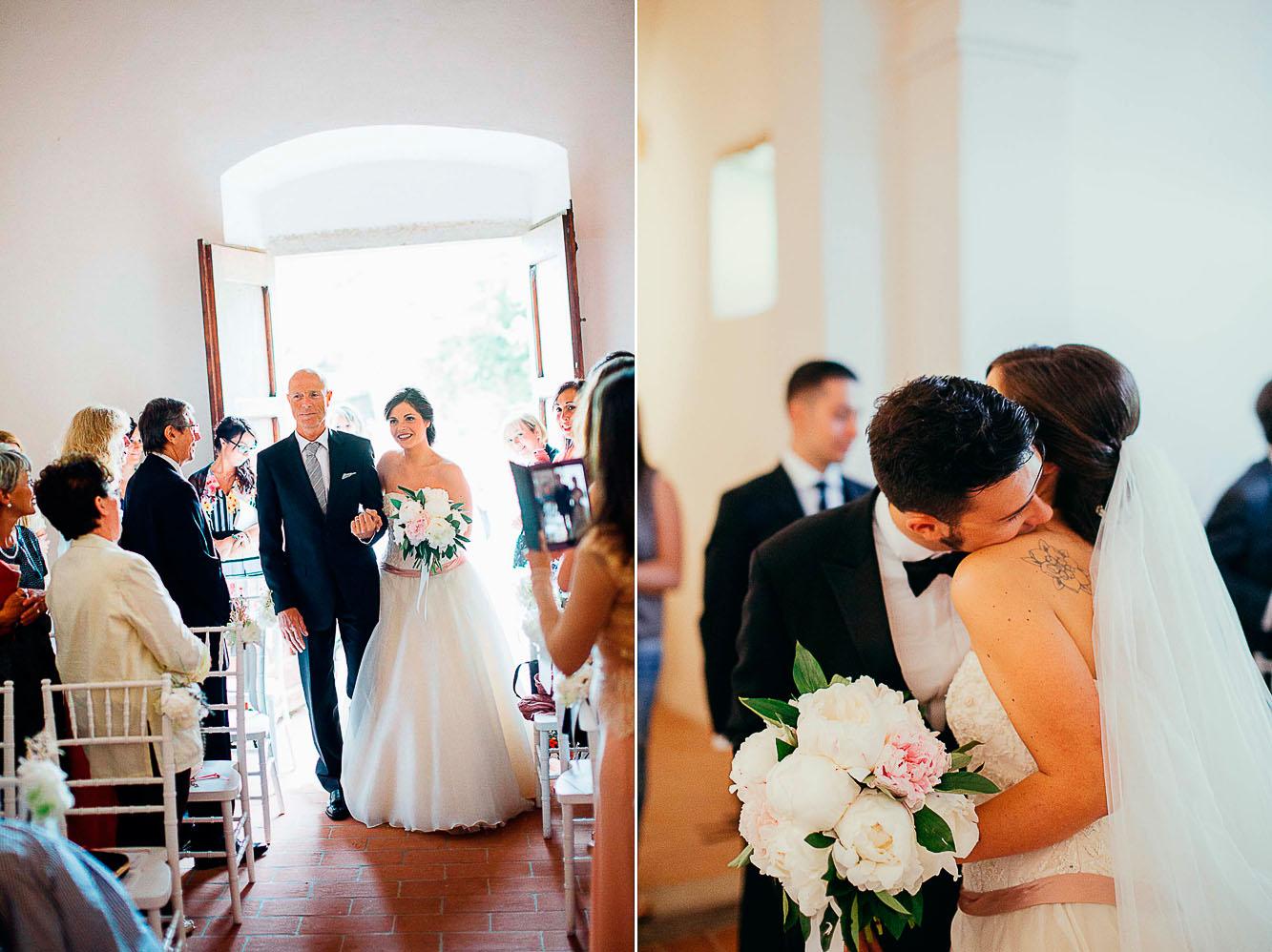 wedding tuscany-77.jpg