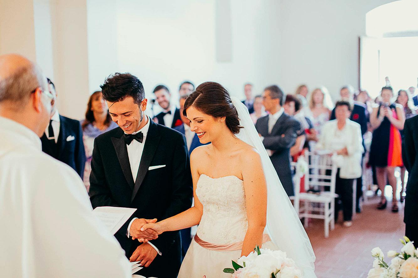 wedding tuscany-78.jpg