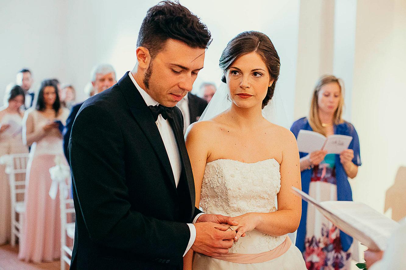 wedding tuscany-79.jpg