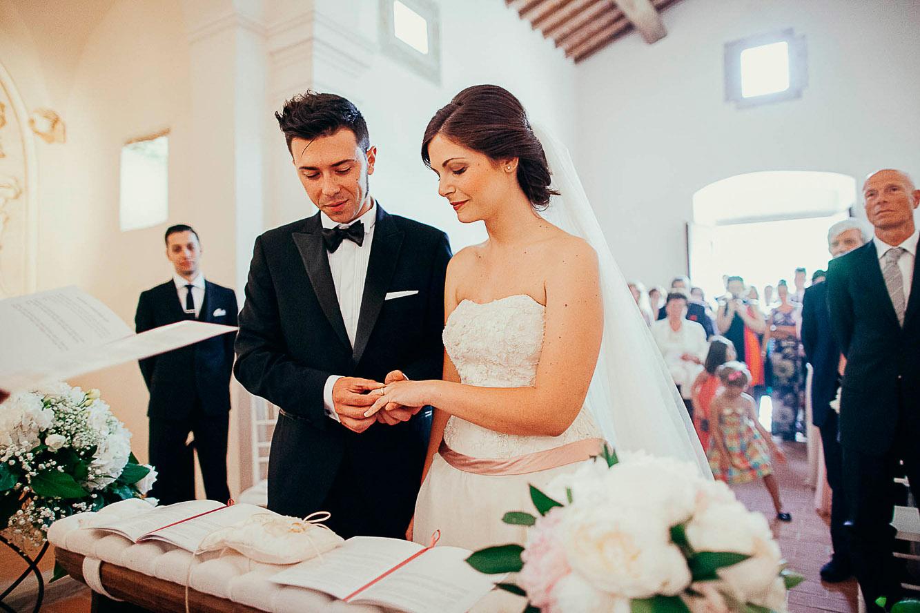 wedding tuscany-80.jpg