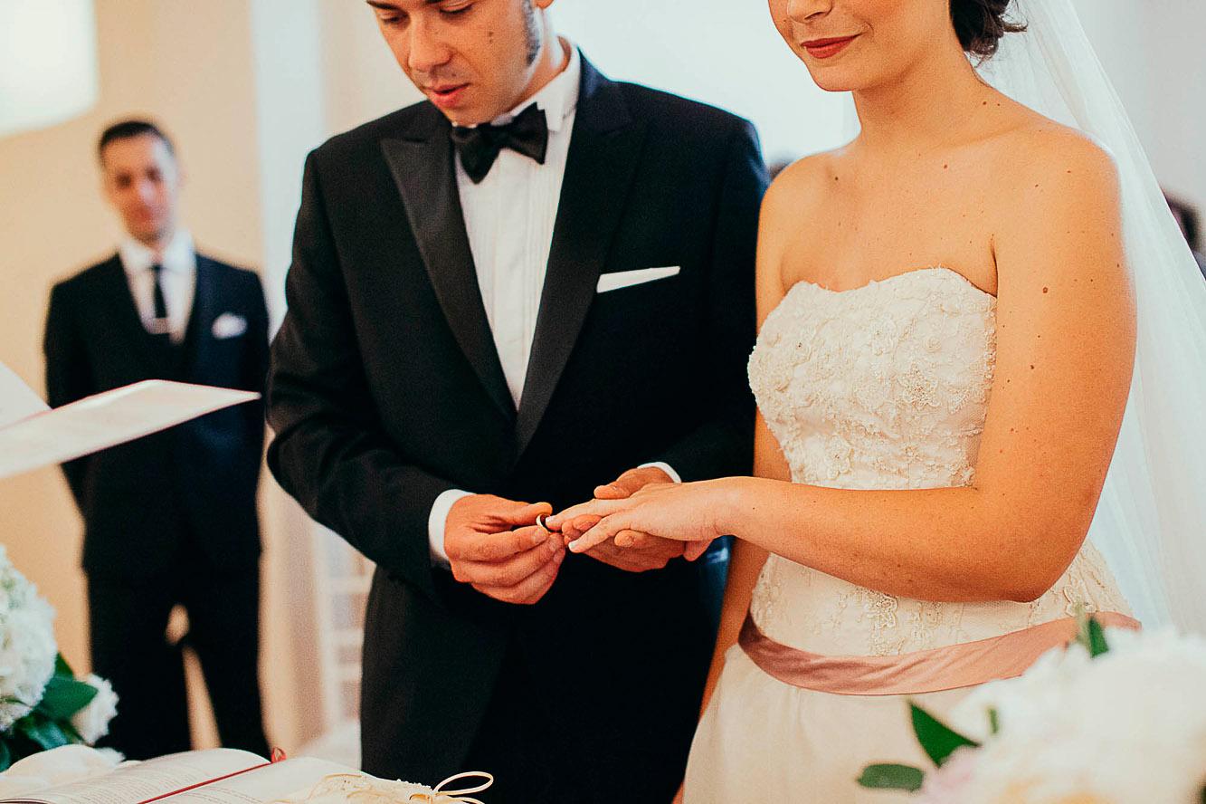 wedding tuscany-81.jpg