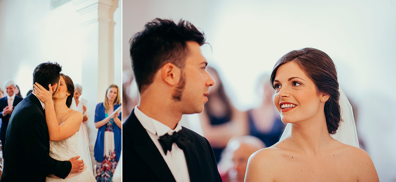 wedding tuscany-82.jpg