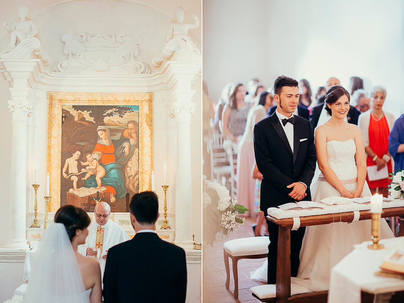 wedding tuscany-83.jpg