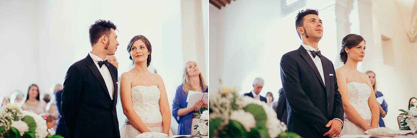 wedding tuscany-84.jpg