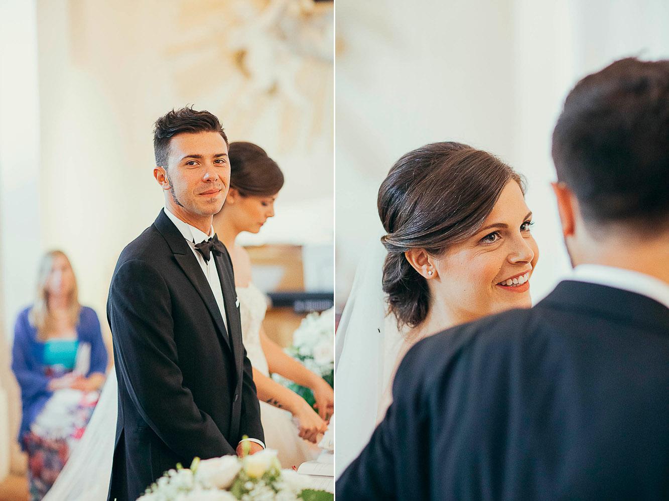 wedding tuscany-85.jpg