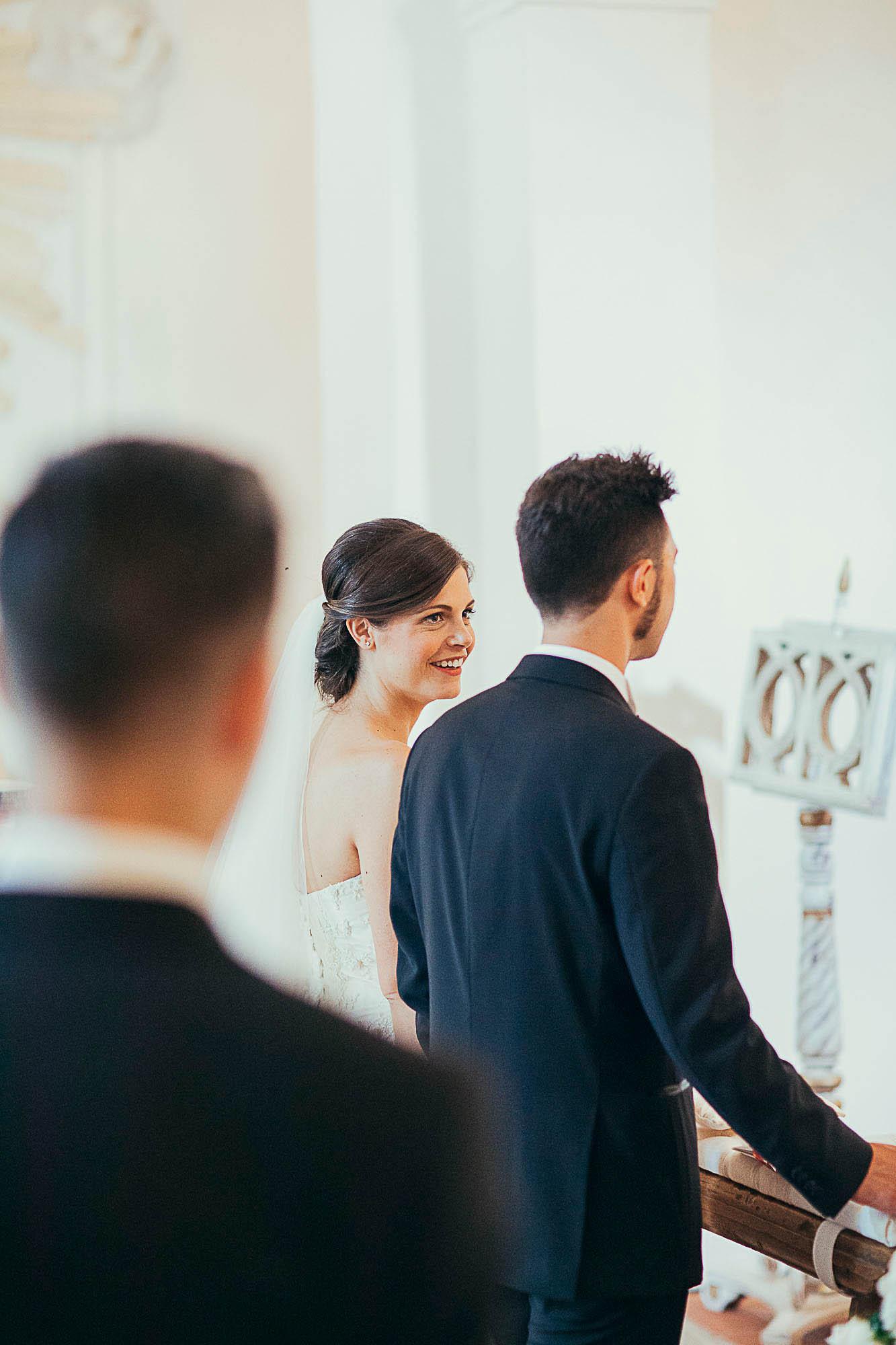 wedding tuscany-87.jpg