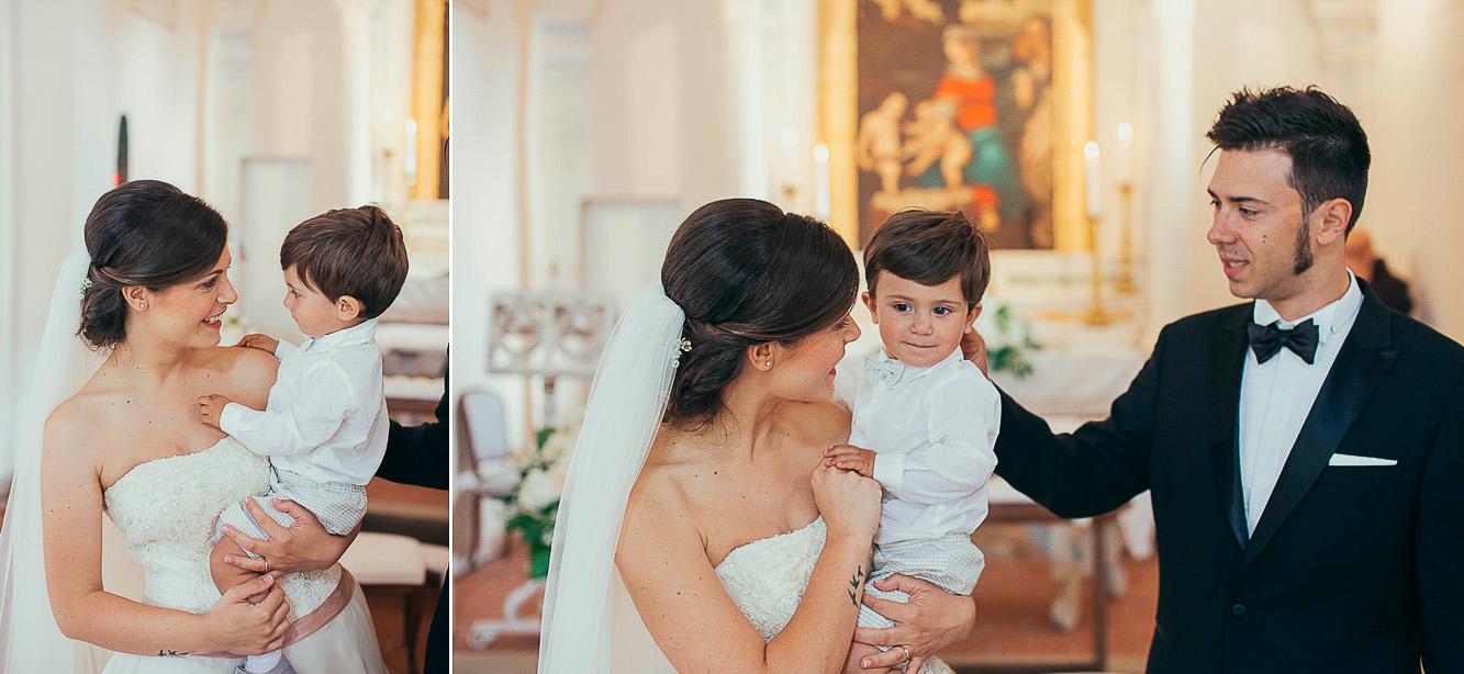wedding tuscany-88.jpg