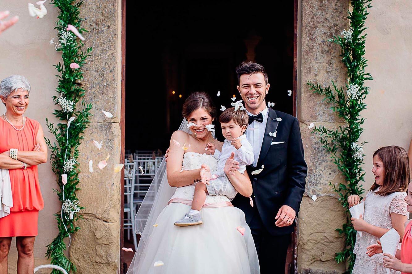 wedding tuscany-89.jpg