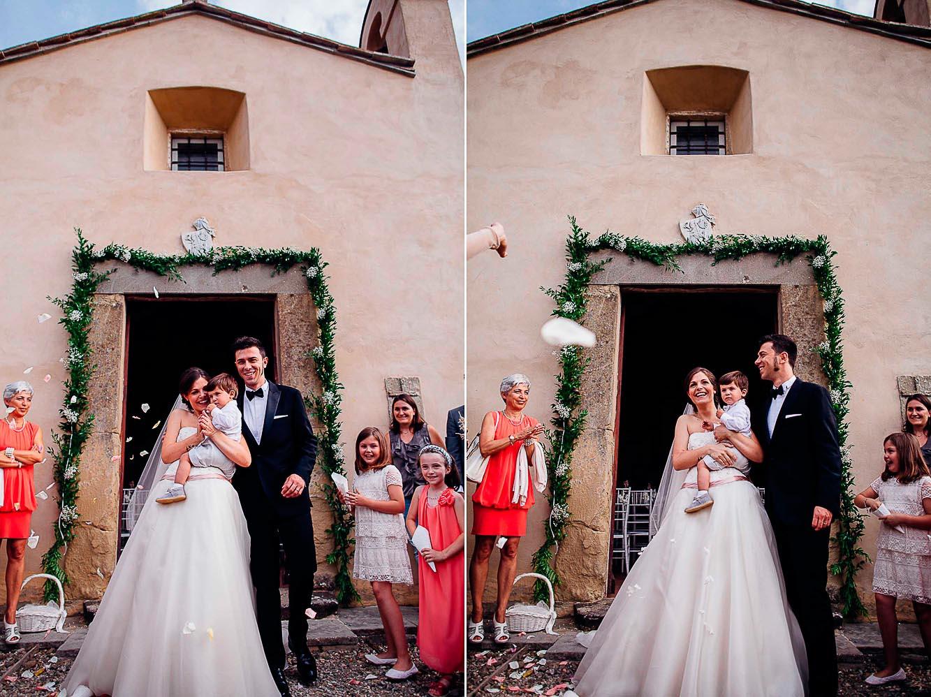 wedding tuscany-90.jpg