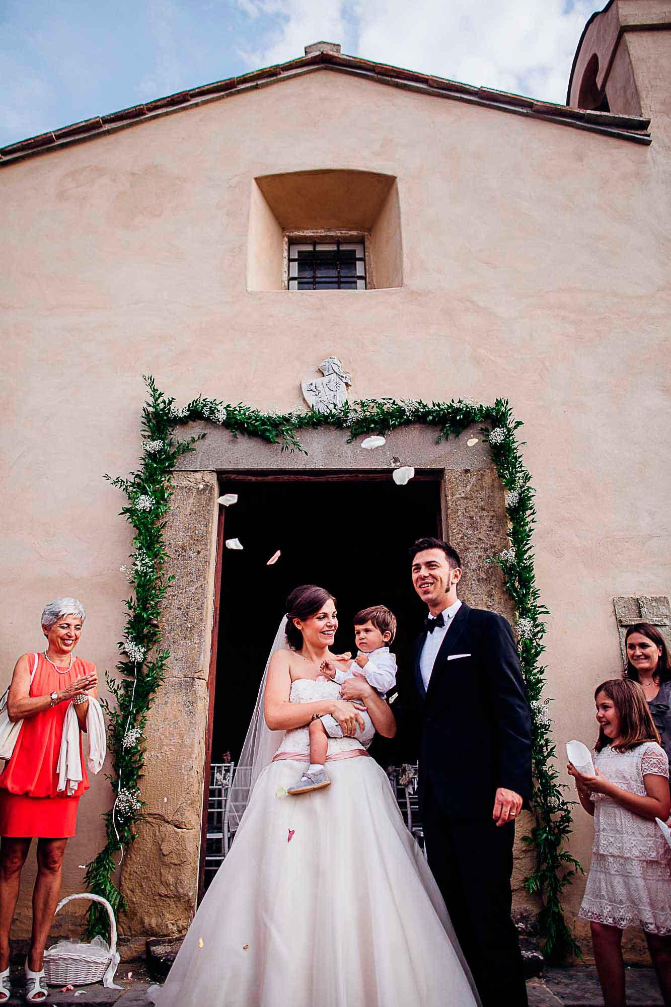 wedding tuscany-91.jpg