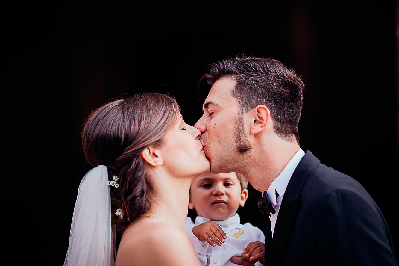 wedding tuscany-92.jpg